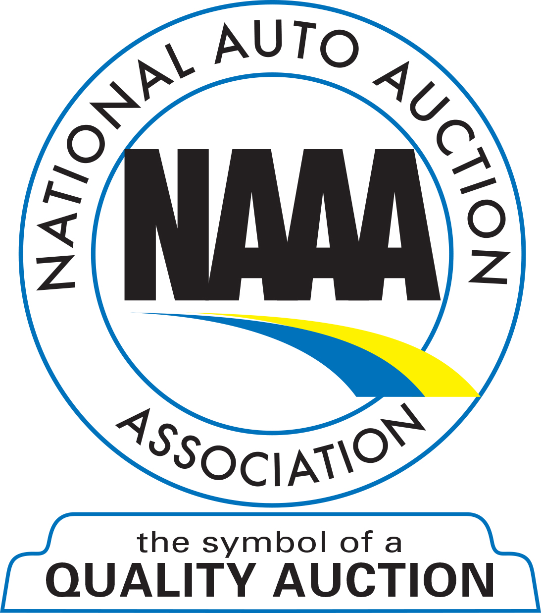 national automotive plan Our program is mastertm-certified by the national automotive technicians  the  cost of tools and toolbox is approximately $6,700 and payment plans can be.